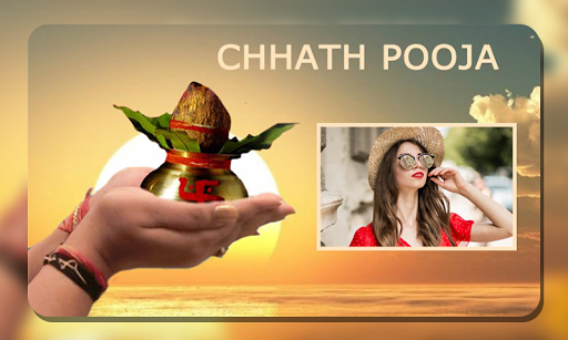 Chhat Puja Photo Frames 2017 APK download   APKPure.co