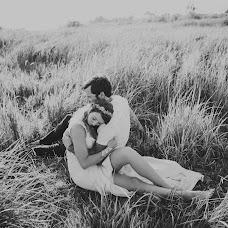 Wedding photographer Komang Diktat (diktat). Photo of 04.01.2015