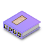 Reader Feeder APK icon
