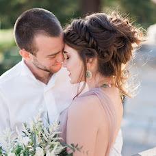 Wedding photographer Katerina Kuksova (kuksova). Photo of 13.07.2016