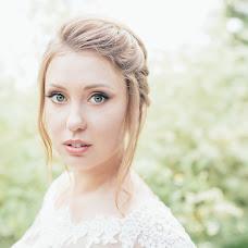 Wedding photographer Yuliya Artamonova (ArtamonovaJuli). Photo of 15.08.2017