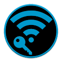 WIFI KEYGEN ROUTER icon