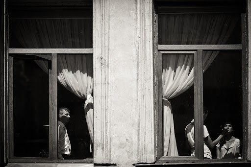 Wedding photographer Andrey Nastasenko (Flamingo). Photo of 27.03.2013