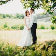 Wedding photographer Yaroslav Godyna (Barik). Photo of 25.05.2014