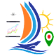 Sail Free GPS Android apk