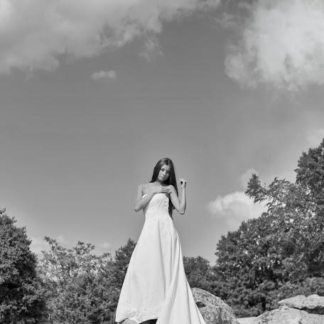 Wedding photographer Tamás Katona (katonatamas). Photo of 22.08.2017