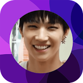 GOT7 JB LiveWallpaper1