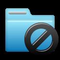 Sms Blocker Lite icon