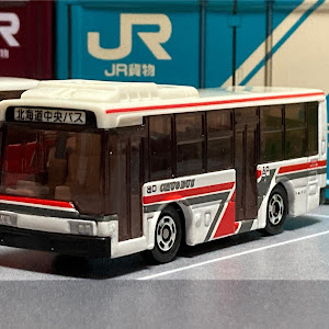 フェアレディZ Z33 UA-Z33 ベースグレードのカスタム事例画像 kayishi(ダーイシ)さんの2021年01月25日12:36の投稿