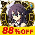 RPG Grace of Letoile - KEMCO icon