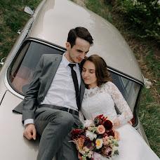 Wedding photographer Criss and sally Photo (crissandsally). Photo of 08.05.2018