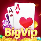 Tải Game Danh Bai Online, Game Danh Bai BigVip