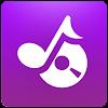 Anghami - Musique Illimitée