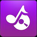 Anghami - Musique Illimitée icon