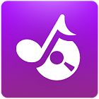 Anghami - Free Unlimited Music icon