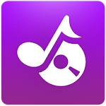 Anghami - Free Unlimited Music 2.4.1