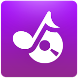 Anghami - Free Unlimited Music file APK Free for PC, smart TV Download
