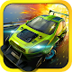 Download Driving Pro For PC Windows and Mac