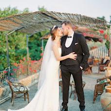 Wedding photographer Yaroslav Shuraev (YaroslavShuraev). Photo of 29.06.2015