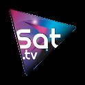 Free HOT BIRD TV guide icon