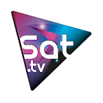 Eutelsat Free-to-air TV guide 1.3.9