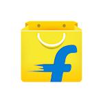 Flipkart Online Shopping App 6.15