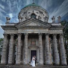Wedding photographer Oksana Panchenko (PhotoStudioBC). Photo of 22.06.2014
