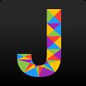 JPTT - 行動裝置也能輕鬆瀏覽PTT! icon