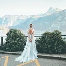 Wedding photographer Natashka Prudkaya (ribkinphoto). Photo of 13.02.2018