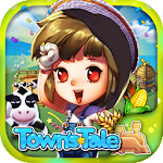 TownTale 2.3.154