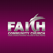 Faith Community Church mobile