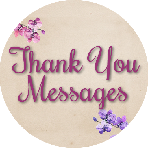 Thank You Messages Letters Notes Share Images Apps On Google Play