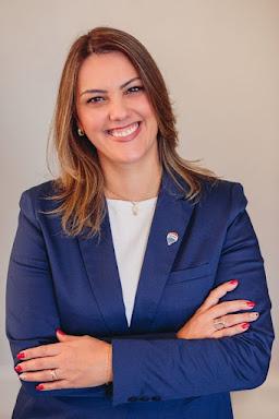 Andressa de Oliveira Keller