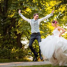 Wedding photographer Paolo Blocar (paoloblocar). Photo of 14.05.2015