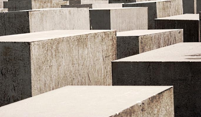 Cubi di memoria di mrk982