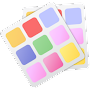 Today Lucky Color APK icon