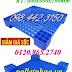 Pallet nhựa kê hàng giá siêu rẻ, siêu giảm giá call 0984423150 – Huyền