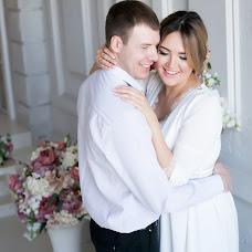 Wedding photographer Yuliya Kornilova (JuliaKornilova). Photo of 18.08.2016