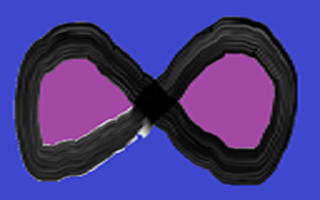 Loop That Vid