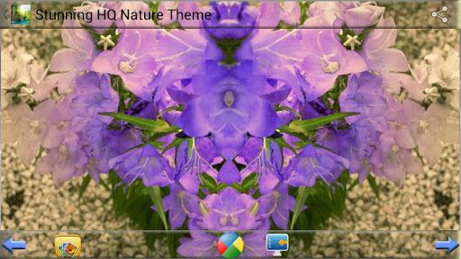 玩娛樂App|見事なHQ自然のテーマ免費|APP試玩