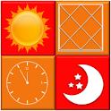 Astrosoft Bengali Panchang icon