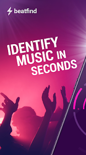Music Recognition App Download for Android 1
