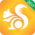 4G UC Browser mini tips