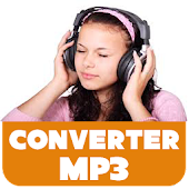 Video Converter to MP3 HQ