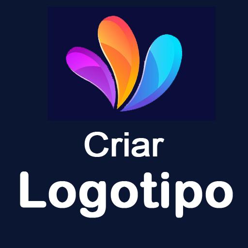 Criar Logotipo design grátis Logomarca slogan Logo