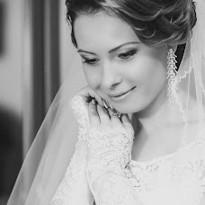 Wedding photographer Oleksandra Cherepanya (sonja). Photo of 02.03.2015