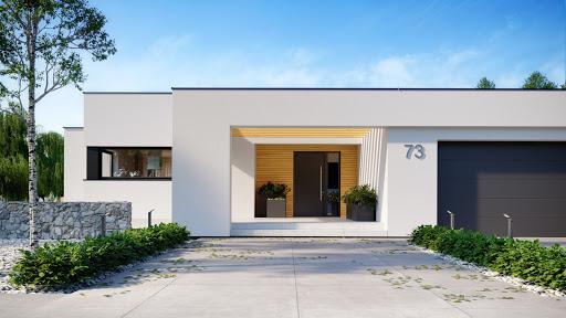 projekt Koncept-73