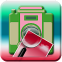 Fast Video Player Android icon