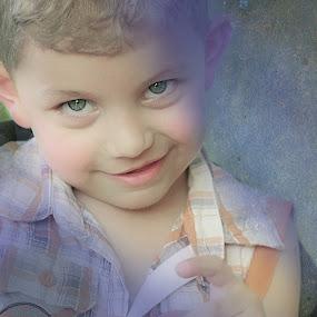 by Foto GrafArt - Babies & Children Children Candids
