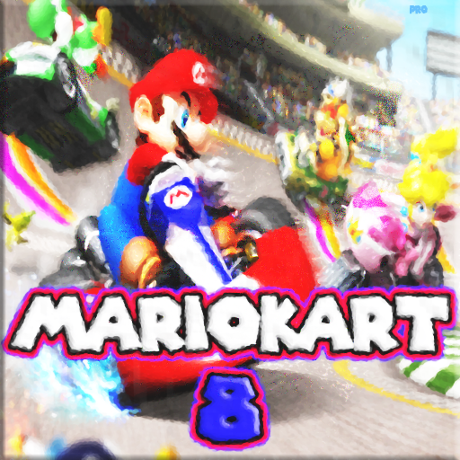 Tips MarioKart 8
